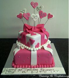180 Degrees Catering and Confectionery Confectionery, A Food, Catering, Bakery, Phone, Desserts, Tailgate Desserts, Telephone, Deserts