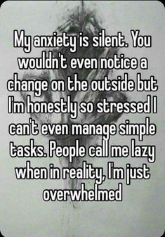 Best Depression quotes and sayings about depression can provide insight into what it's like living with depression as well as inspiration and a feeling quotes about depression and anxiety Now Quotes, Quotes To Live By, Life Quotes, Qoutes, Dont Be Sad Quotes, Strong Girl Quotes, Feeling Sad Quotes, Sad Sayings, Night Quotes