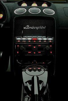 Lamborghini. http://www.annabelchaffer.com/categories/Gentlemen/