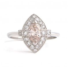 1000+ images about Diamond Engagement Rings on Pinterest ...