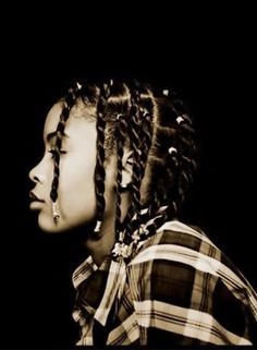 Da Brat (born Shawntae Harris), rapper. She is the 1st female rapper to have a…