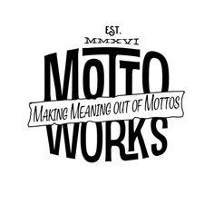 Ontwerpen   Logo For Sculpture Company similar to Classic Motorcycle Typography   Logo design ontwerpwedstrijd