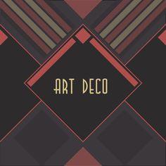 art deco - Google-søk