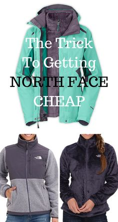 0ce8b07dd0e SALE! Shop The North Face at up to 70% off now! Click image