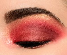 ColourPop Main Squeeze Eyeshadow Palette Makeup Look Ideas Revlon Matte, Eye Palette, Eyeshadow Palette, Lipstick Colors, Lip Colors, Makeup Trends, Makeup Ideas, Makeup Inspo, Makeup Eyes