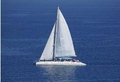 Yates y barcos alquiler en Ibiza, alquiler barcos Ibiza alquiler barco Ibiza • www.barcoibiza.com