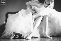 Collection 19 Fearless Award by VOLODYMYR IVASH - Lviv, Ukraine Wedding Photographers