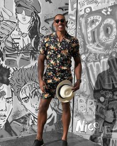 5dd00a0415fd RomperJack Male Rompers and Jumpsuits Designed for Men