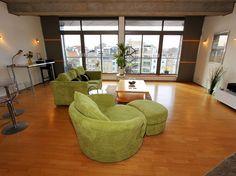 46 best london apartments images london apartment london city rh pinterest com