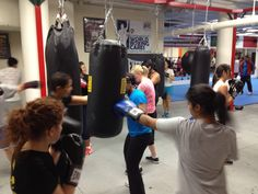 Women's World of Boxing http://womensworldofboxing.com/ http://twitter.com/womnsworlofboxn https://www.facebook.com/WWBoxing http://wwbny.spreadshirt.com/ http://www.pinterest.com/womnsworlofboxn/ #women #boxing #workingout #training #fitness #exercise #nike #nikefuel #team