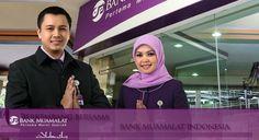 PT Bank Muamalat Indonesia Tbk Cabang Makassar intens menggenjot pembiayaan di…