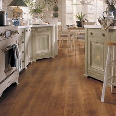 Image Result For Painting Countertops To Look Like Stonea