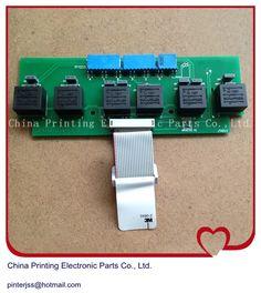 110.00$  Watch here - http://ali26y.worldwells.pw/go.php?t=32565440609 - heidelberg replacement circuit board heidelberg main board SBM,61.101.1121, Module SBM 220A, S9.101.1121