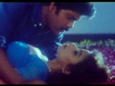 Criminal Telugu Movie Video Songs - Telusa Manasa Song - Nagarjuna Akkineni, Manisha Koirala - YouTube