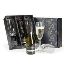 Wijnpakketten Scavi & Ray Gift