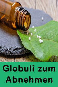 Globuli for losing weight - Abnehmen - Diet Fitness Nutrition, Health Diet, Health And Nutrition, Health And Wellness, Cucumber Benefits, Coconut Health Benefits, Keto Benefits, Calendula Benefits, Healthy Oils