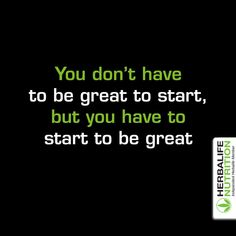 Herbalife provides the Gold Standard in consumer protection. Herbalife Motivation, Good Motivation, Fitness Motivation, Wellness Club, Personal Wellness, Herbalife 24, Herbalife Nutrition, Daily Inspiration Quotes, Motivation Inspiration