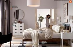#ClippedOnIssuu from Ikea 2015 catalog