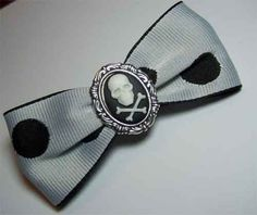 Trick or Treat - Accessories for Halloween - inaccessory