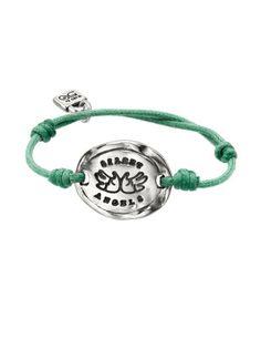Uno de 50, con las niñas Official Store, Dior, Designer Jewelry, Charm Bracelets, Fashion For Girls, Jewelery