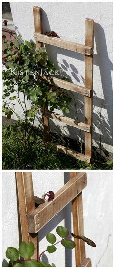 rankgitter edelstahl wand cheap zur rankgitter wandmontage with rankgitter edelstahl wand zur. Black Bedroom Furniture Sets. Home Design Ideas