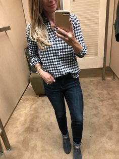 b349f3b270 26 Best Styles and Trends images in 2019