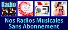 MEDIADIX - La Radio Sans Pub Pour Magasins