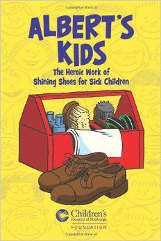 children's books about shoes - Google Search