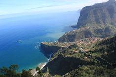 Madeira amb el CLUB DEL VIATGER Nov 2014-029 Viatge a Madeira amb el Club del Viatger