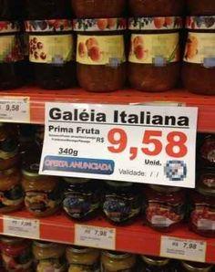 20 coisas totalmente inexplicáveis que aconteceram nos supermercados do Brasil   20 coisas totalmente inexplicáveis que aconteceram nos supermercados do Brasil