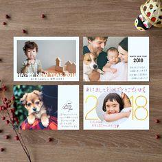 お気に入りのポストカードにお年玉くじを付けることができる「お年玉付年賀郵便切手」。TOLOT Cardなら写真入りのおしゃれな年賀状が30枚500円(税込み・送料無料)、お年玉付年賀郵便切手を貼っても1枚あたり72円、30枚で2150円で作れます。
