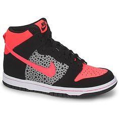 hot sale online 58bf7 8f8b8 Zapatos De Hip Hop, Zapatillas, Tenis, Ropa Hip Hop, Trajes De Baile