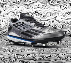 Addidas Baseball Shoes, Cleats, Fashion, Football Boots, Moda, Cleats Shoes, Fashion Styles, Soccer Shoes, Fashion Illustrations