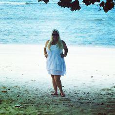 Lisa Kay Lockwood's July 2015 trip to Phuket Thailand. www.lisakaylockwood.com