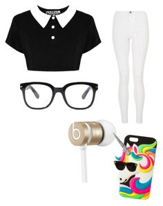 """Untitled #1"" by allena-mckenzie ❤ liked on Polyvore"
