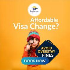 Share on WhatsApp Book Flight Tickets, Travel Tickets, Visit Dubai, Whatsapp Messenger, Travel Companies, Travel Tours, Social Media Design, Job S, Travel Agency