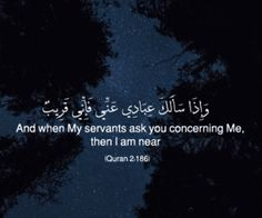 Animated gif discovered by dr. find images and videos about gif, quote and islam on we heart it - the app to get lost in what you love. Beautiful Quran Quotes, Quran Quotes Love, Quran Quotes Inspirational, Allah Quotes, Arabic Quotes, Quran Sayings, Islamic Qoutes, Islamic Teachings, Muslim Quotes