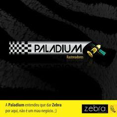 Empresa de rastreamento que sabe o que é parceria! #DeuZebra #publicidade #propaganda #agência #Zebra #aideuzebra #agênciapp #comunicação #job #pp #empresa #empreendedorismo #empreendedor #mkt #style #design #parceria #clientes