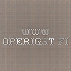 www.operight.fi