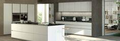 Keittiökalusteet | Modernia ja rustiikkia | Ranskalaiset keittiöt | Sagne