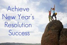 A Short Guide On How New Year Resolutions Could Be Advantageous
