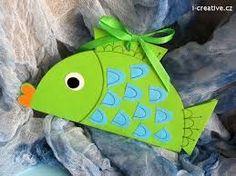 Nápady Na Vánoční Přáníčka - Yahoo Image Search Results Christmas Activities For Kids, Christmas Crafts, Christmas Decorations, Christmas Ornaments, Summer Crafts, Diy And Crafts, Crafts For Kids, Diy Foto, Kindergarten Art