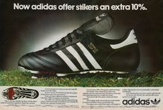adidas World Cup 82
