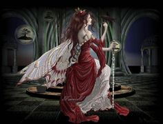 http://images2.layoutsparks.com/1/190159/fairy-princess-lady-image-31000.gif