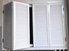 Resultado de imagem para portas e janelas de aluminio linha suprema