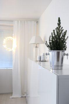 Homevialaura | Getting ready for the season | Christmas lights | Airam