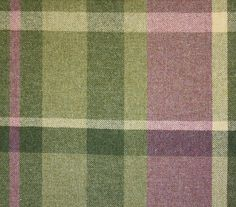 heather and green tartan fabric - Google Search
