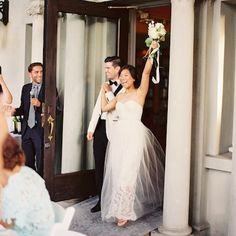 fabulous vancouver wedding True happiness! Our beautiful #realbride Thanh looks like she's ready to celebrate. Photo by @adrian_michael #manuelmendozacouture #weddingdress #weddingseason #vancouverdesigner #hycroft #lace #tulle #weddinginspiration  #vancouverwedding #vancouverweddingdress #vancouverweddingvenue #vancouverwedding