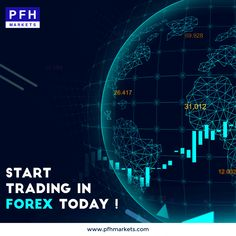 Make Money From Home, Make Money Online, Forex Trading Signals, Online Trading, Wealth, Investing, Finance, Marketing, Lifestyle