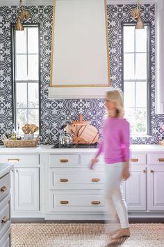 Kitchen   The Renovation Reveal!   Hi Sugarplum!